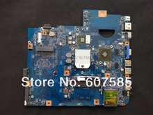 For ACER Aspire 5536 Laptop Motherboard Mainboard 48.4CH01.021 100% Tested Free Shipping