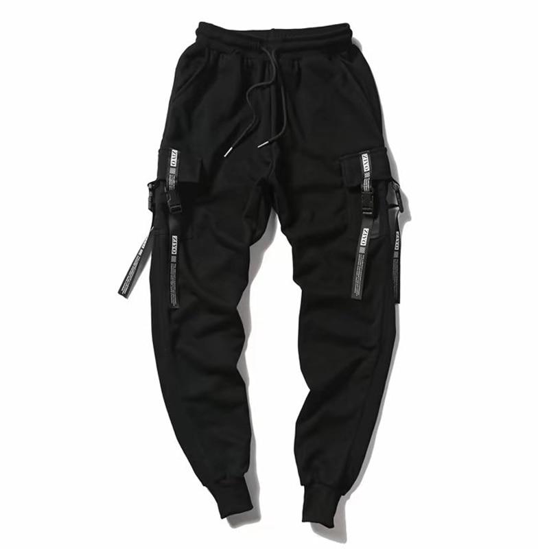 New Mens Autumn Casual Pants Outwear Men`s Cotton Joggers Sweatpants Plus Size 7XL 8XL Trouser Pantalon