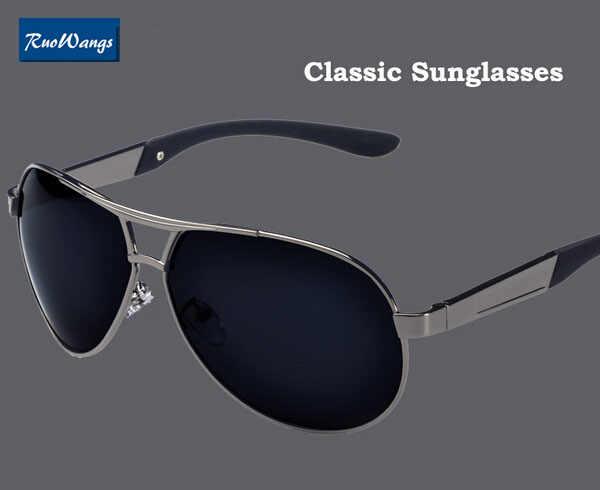 Branded sunglasses men polarized sun glasses fashion sunglasses men original sunglasses polarized driving sun glass
