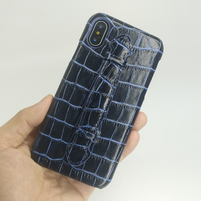 Best Top Crocodile Cell Phone Case Ideas And Get Free