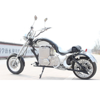 Motorcycle electric bike citycoco electric scooter city road vehicle 72V/45H e bike 3000W electric motorcycle 110km/h