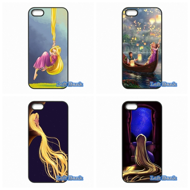 new concept bd851 5464c US $4.99 |Anime Tangled Rapunzel Phone Cases Cover For Samsung Galaxy 2015  2016 J1 J2 J3 J5 J7 A3 A5 A7 A8 A9 Pro-in Half-wrapped Case from Cellphones  ...