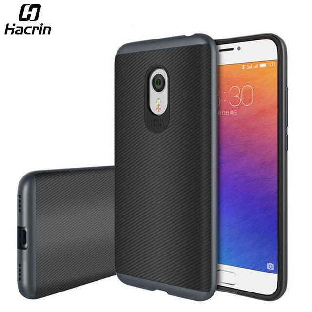 купить телефон meizu m3 note на алиэкспресс