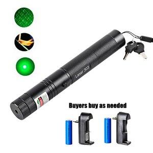 5mW Laser Pointer High Power 5