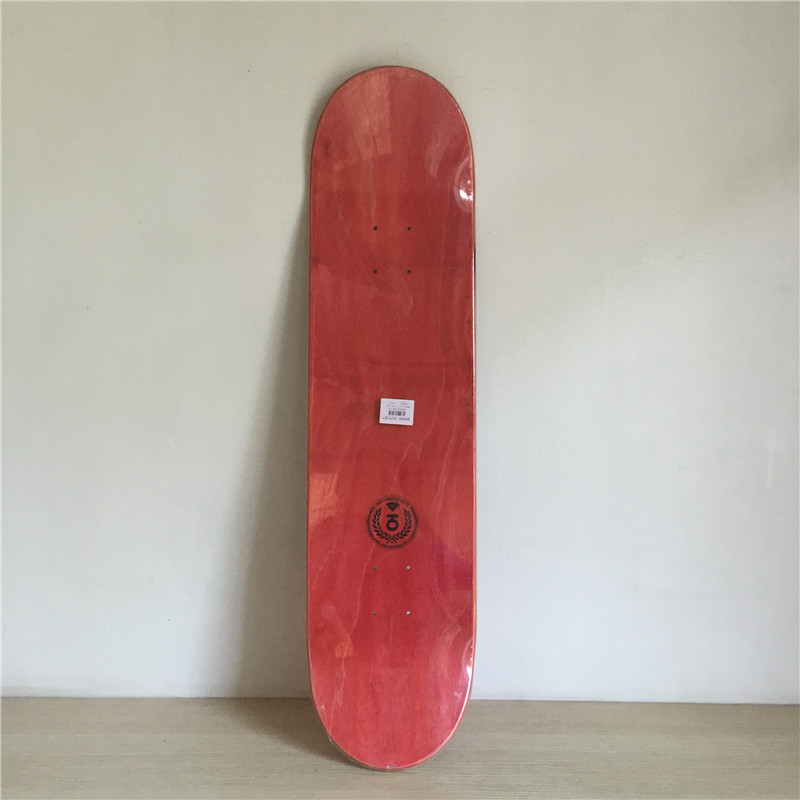 union skateboard deck (12)