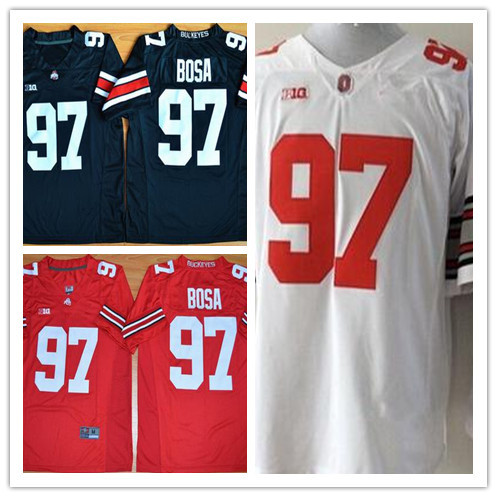 Wholesale 97 bosa jersey | Coupon code