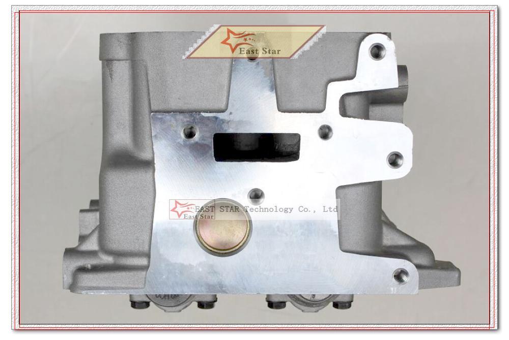-11101-79276 3RZ-FE 3RZ 3RZFE Cylinder Head Assembly ASSY For TOYOTA (5)