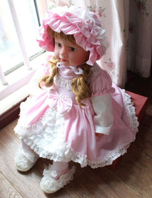 New Summer Baby Girl Dresses Pink Party Princess Infants Wedding Birthday Dresses Big Bow Toddler Christening Gown 0-24Month