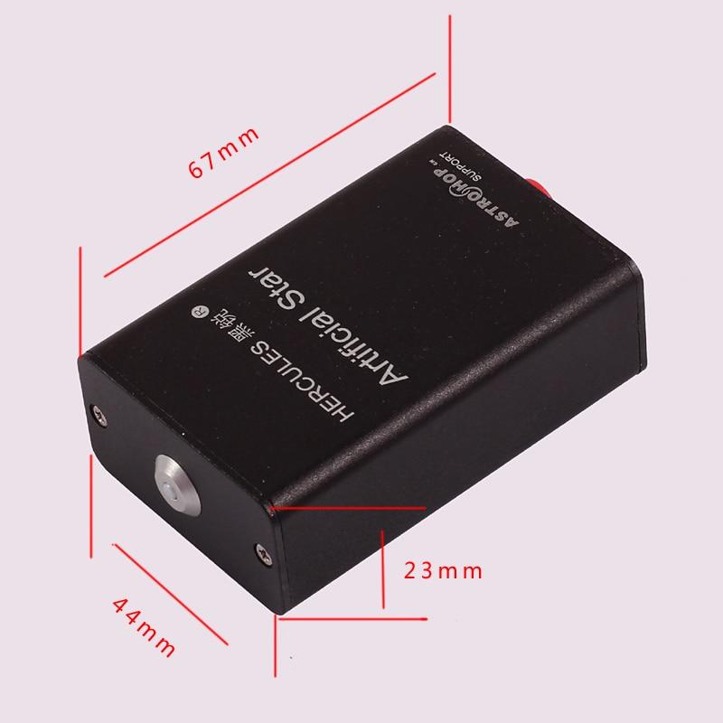 home improvement : 8pcs 1 4inch 6mm Tungsten Carbide Burr Bits Rotary Cutter Files CNC Engraving Tool Set 45-65mm Length