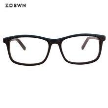 633ab89bf4a60 ZOBWN samples mix sale Vintage Glasses Women Glasses Eye glasses Frame  Optical Frame Glasses Oculos Femininos lentes opticos