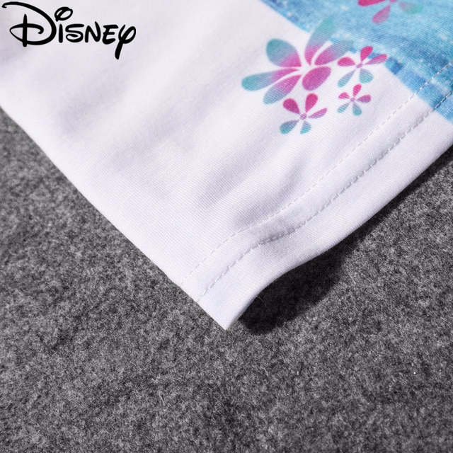 Disney Frozen dress Anna girls costumes diamond princess elsa disfraz  princesa Congelados vestido ana festa fantasia 8338b3096d