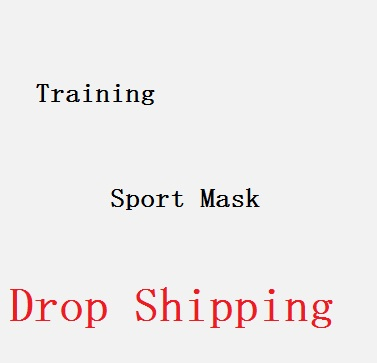 For Felix Drop Shipping