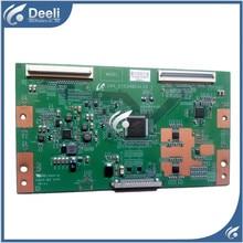 Working good 95% new original for samsung Logic board LTI550HN08 14Y_DIDSNBC4LV0.0 T-CON board