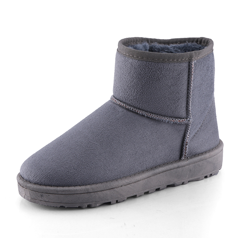 Mvp Boy Slip on masculino adulto bayan spor ayakkabi yeezys zapatillas deporte mujer deportiva mujer zapatillas sapato masculino