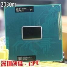 Intel Intel Core i5-3470S i5 3470S 2.9 GHz Quad-Core CPU Processor 6M 65W LGA 1155