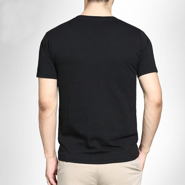 100% Cotton Naruto T shirt