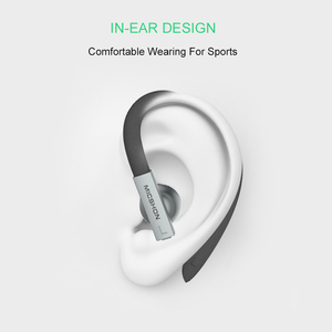 Image 5 - ספורט מוסיקה אוזניות עם מיקרופון 3.5MM אוזן אוזניות בס רעש מבטל ריצת אוזניות עבור xiaomi סמסונג Mp3