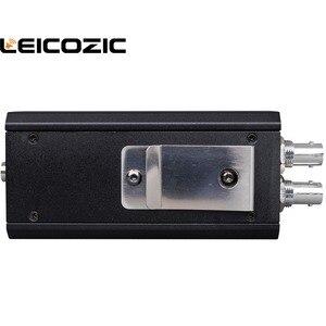 Image 3 - Leicozic 8 채널 신호 증폭기 안테나 분배 시스템 오디오 RF 분배기 인터뷰 무선 마이크로 폰