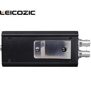 Image 3 - Leicozic 8チャンネル信号アンプアンテナ分配システムオーディオrf販売代理店記録インタビューワイヤレスmicrofone