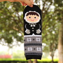 Daisy & Na #1- #15 Women Multiple Colors Ankle Cotton Socks Winter Warm Casual Hosiery Hot 062