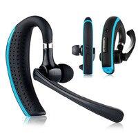 Original Banpa BH790 Bluetooh 4 1 Wireless Bluetooth Headset Earphone Headphone Earbud Handsfree For Ipohne Samsung
