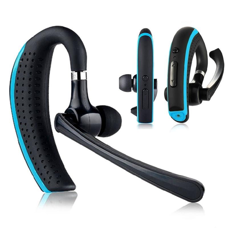 Original Banpa BH790 Bluetooh 4.1 Wireless Bluetooth Headset Earphone Headphone Earbud handsfree For ipohne Samsung smartphone