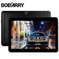 2017 Последним BOBARRY S116 4 Г LTE Android 6.0 10.1 дюймов tablet pc окта основные 4 ГБ RAM 128 ГБ ROM IPS Таблетки компьютер MT8752