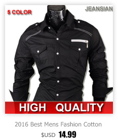 880e5e7e 1. we are professional sale Men\'s clothes. 2. we are provide lowest price  on Aliexpress 3. we are provide high quality product