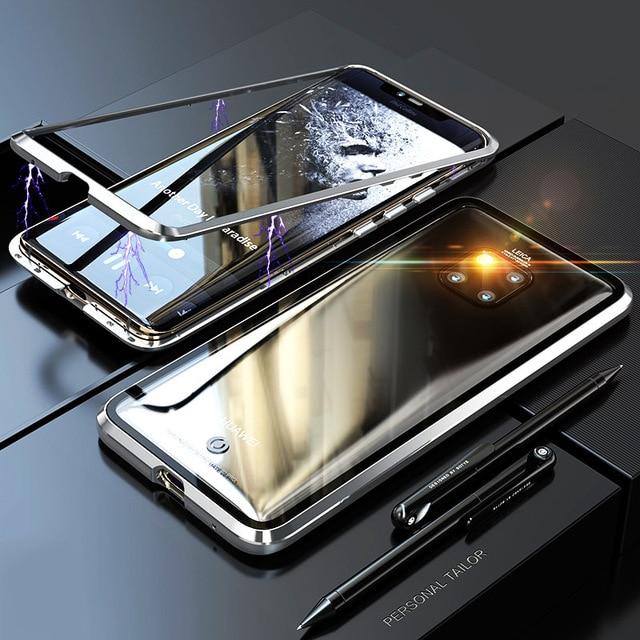 Luxe-Effacer-verre-tremp-Magn-tique-M-tal-T-l-phone-tui-pour-huawei-Compagnon-20.jpg_640x640 (1)