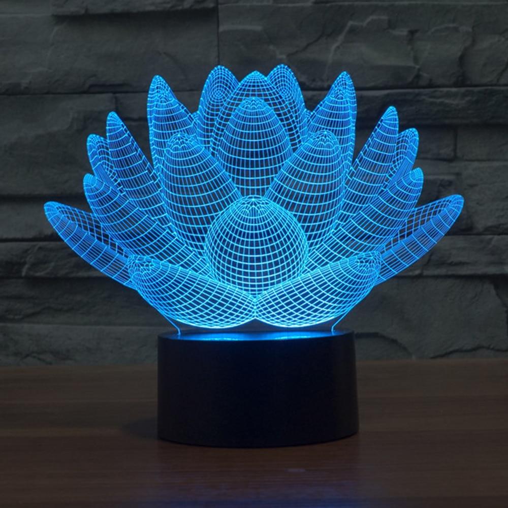 Luzes da Noite led lâmpada luz decor iy803339 Utilização : Feriado