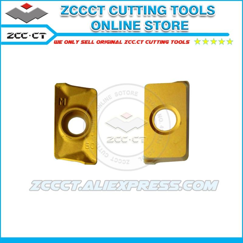 TEH72 8001 Temperature control device 220v 380v in common use type k 0 300
