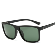 0485412fd6285 KRATOS Alumínio Marca Unisex Polarized Lente Espelho Óculos Vintage Retro  Óculos óculos de Sol Da Polícia de Condução Óculos De .