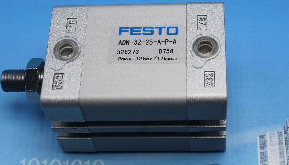 ADN-32-25-A-P-A  Germany Festo cylinders adn 32 40 a p a 536274 germany festo cylinders