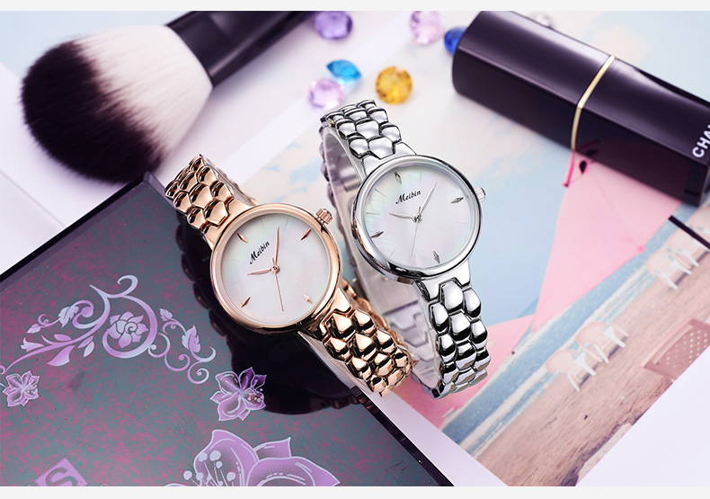 HTB1pntfXQCWBuNjy0Faq6xUlXXa3 - MEIBIN Luxury Rose Gold Top Fashion Classic Women Dress Watch-MEIBIN Luxury Rose Gold Top Fashion Classic Women Dress Watch