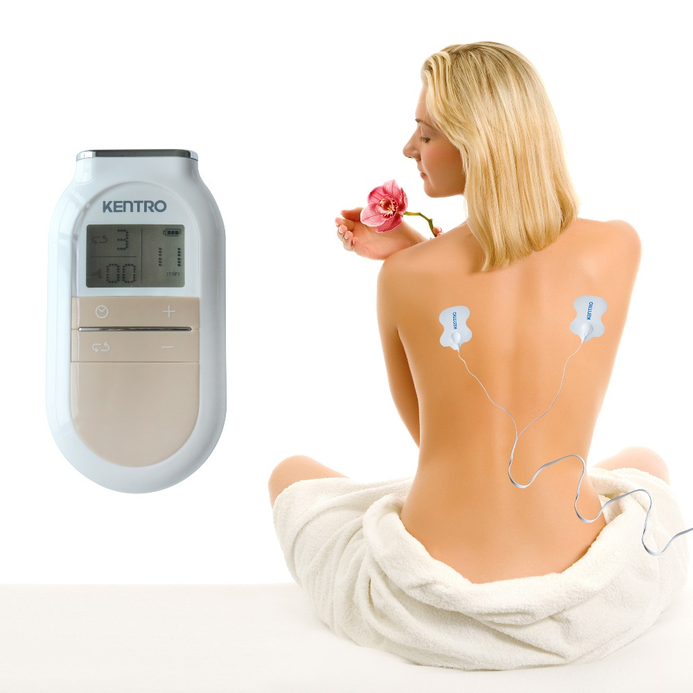 CE New Electrical Muscle Stimulator Full Body Relax Muscle Therapy Massager Health Care Slimming Machine With Electrode Pads electric beauty body slimming and lipoid fat massaging massager is powerful vibratory body and slimming machine
