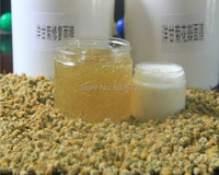 1KG Chamomile Ultra Calm Cooling Soothes Recuperate Repair Mask Gel 1000g Dehydration Skin