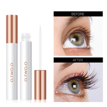Professional Enhancer Eye Lash liquid Natural Herbal Eyelash Growth Serum feg Lashes  Eye Lash lengthening Thicker Curling makeup feg eyelash growth enhancer lash eye lashes serum mascara treatments serum enhancer eye lash feg growth eyelash liquid