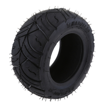 New Go Kart TYRE Tire 13 5.00 6 Inch 6' for Go-Kart Lawnmower Scooters Tyre Tire Tubeless Wheel Rim Scooter