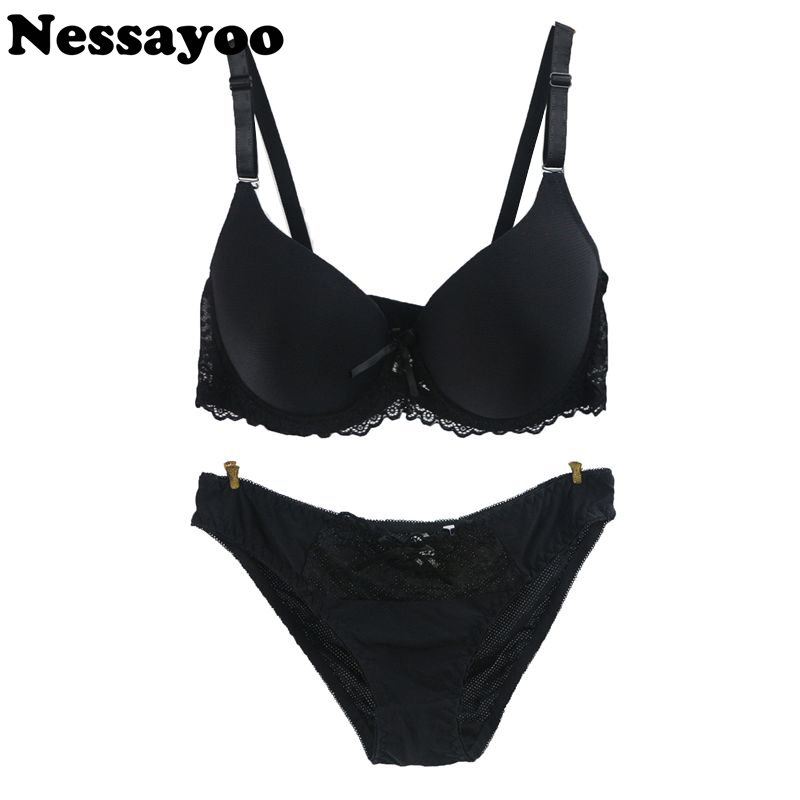 d31068a57666 White Black Red Color Brand Women Large Bra Size 85 100D ECup Girls ...