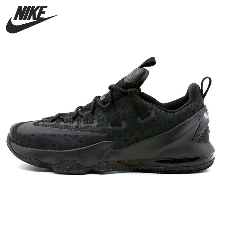 Original New Arrival NIKE Men s Air Basketball Shoes Sneakers