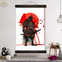 цены на Endangered Species of Africa Modern Wall Art Print Pop Picture And Poster Frame Scroll Canvas Painting Canvas Poster Mom and me  в интернет-магазинах