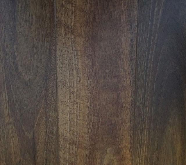 Wooden Texture Ceramic Floor Tile 600150mm