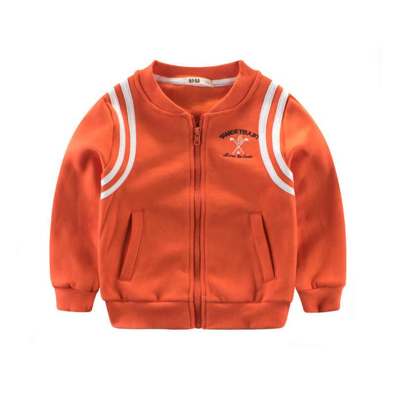 Высококачественная куртка для мальчиков, водонепроницаемая с флисовой подкладкой, мягкая оболочка, открытый плащ, спортивный