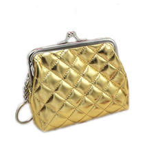 цена на High Quality Coin Purses PU Leather Women's Small Change Money Bags Pocket Wallets Mini Key Holder Case Coin Purse Card Pouch