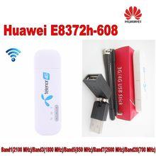 ALCATEL GOBI 3000 WIRELESS HS-USB ETHERNET ADAPTER 920D