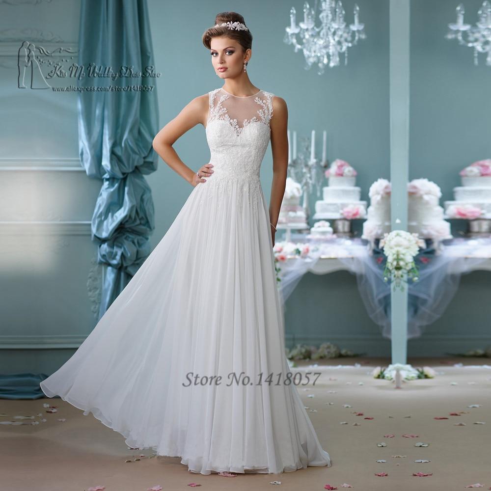 Great Vestidos De Novia Varatos Pictures Inspiration - Wedding Ideas ...