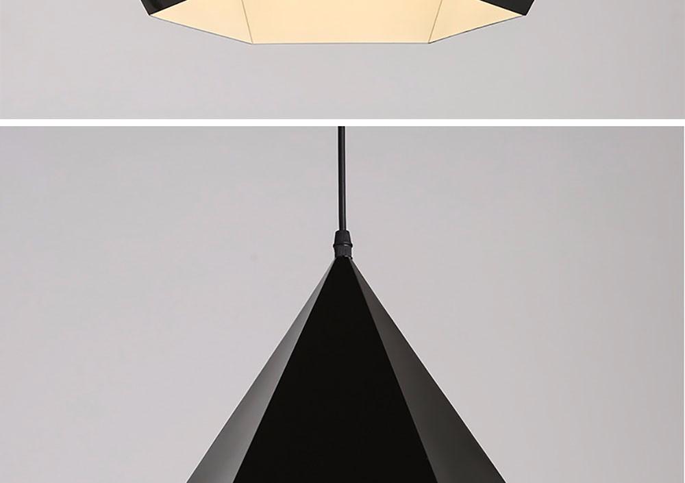 z-Sebastian-Scherer-DIAMOND-pendant-lamp_21