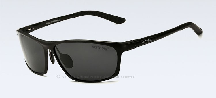 black05