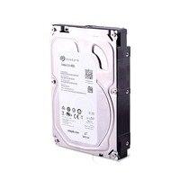 Seagate ST6000VX0003 6 ТБ видеонаблюдения HDD внутренний жесткий диск 7200 об./мин. SATA 6 ГБ/сек. 3,5 дюймов 256 МБ кэш HDD жесткий диск
