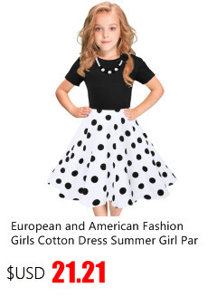186fb38700d8 Floral Flowers Print Dress Girls Summer Clothes Red with Black Short Sleeve  Kids Girls Cotton Dresses Children Clothing 5-12Year